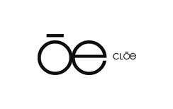 Cloe_3