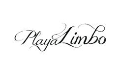 PlayaLimbo