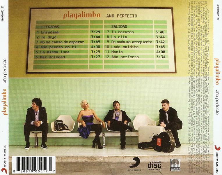 playa-limbo-ano-perfecto-cd-original-nuevo-importado-10188-MLV20025525382_122013-F